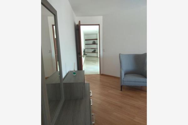 Foto de departamento en renta en  , tangamanga, san luis potosí, san luis potosí, 7266463 No. 30