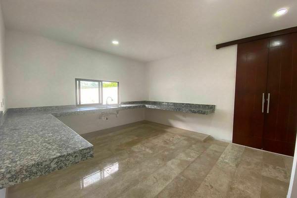 Foto de casa en venta en tanimo , temozon norte, mérida, yucatán, 0 No. 03