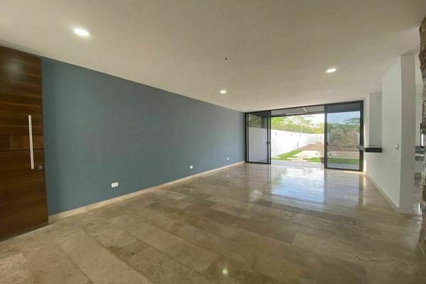 Foto de casa en venta en tanimo , temozon norte, mérida, yucatán, 0 No. 05