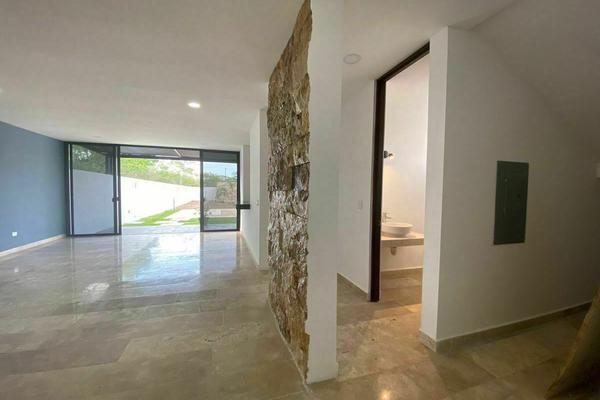 Foto de casa en venta en tanimo , temozon norte, mérida, yucatán, 0 No. 06