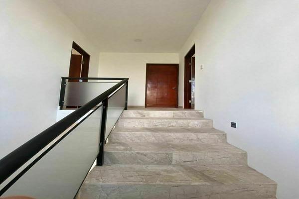 Foto de casa en venta en tanimo , temozon norte, mérida, yucatán, 0 No. 07