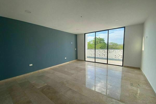 Foto de casa en venta en tanimo , temozon norte, mérida, yucatán, 0 No. 08