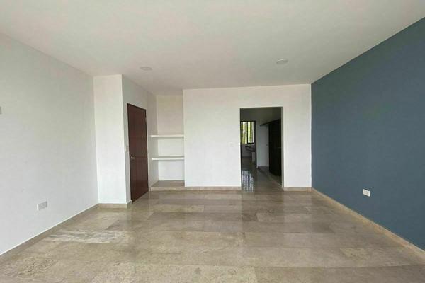 Foto de casa en venta en tanimo , temozon norte, mérida, yucatán, 0 No. 13