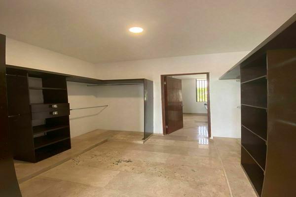 Foto de casa en venta en tanimo , temozon norte, mérida, yucatán, 0 No. 14
