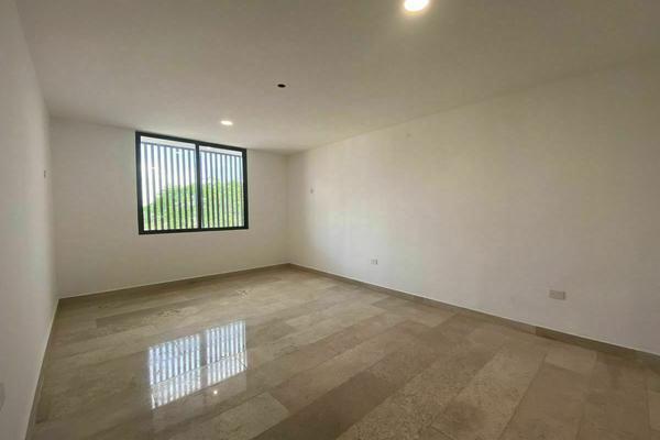Foto de casa en venta en tanimo , temozon norte, mérida, yucatán, 0 No. 17