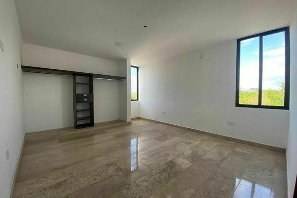Foto de casa en venta en tanimo , temozon norte, mérida, yucatán, 0 No. 20