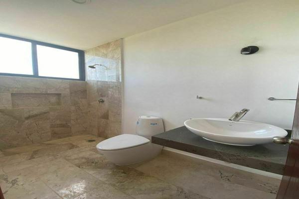Foto de casa en venta en tanimo , temozon norte, mérida, yucatán, 0 No. 21