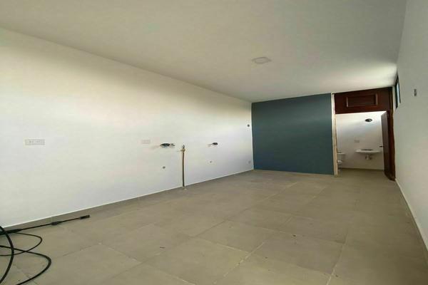Foto de casa en venta en tanimo , temozon norte, mérida, yucatán, 0 No. 22