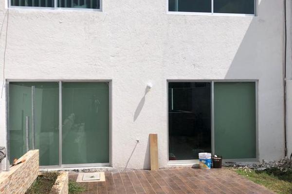 Foto de casa en venta en tanka 2, real de juriquilla, querétaro, querétaro, 8869604 No. 05