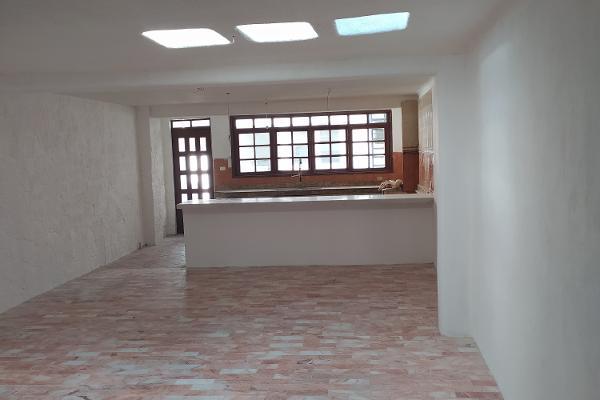 Foto de casa en venta en tankah 106, supermanzana 24, benito juárez, quintana roo, 0 No. 03