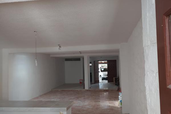 Foto de casa en venta en tankah 106, supermanzana 24, benito juárez, quintana roo, 0 No. 04