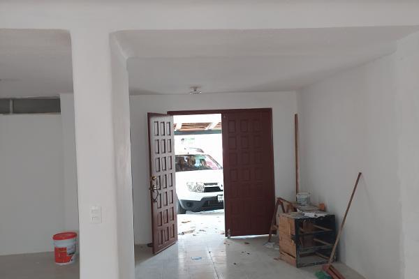Foto de casa en venta en tankah 106, supermanzana 24, benito juárez, quintana roo, 0 No. 05