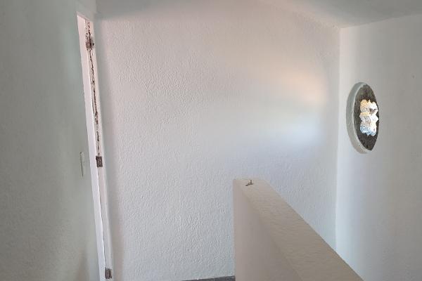 Foto de casa en venta en tankah 106, supermanzana 24, benito juárez, quintana roo, 0 No. 06