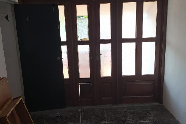 Foto de casa en venta en tankah 106, supermanzana 24, benito juárez, quintana roo, 0 No. 07