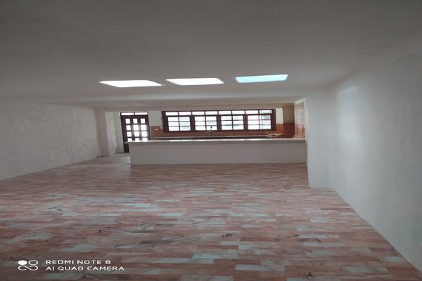 Foto de casa en venta en tankah 79, supermanzana 24, benito juárez, quintana roo, 13301294 No. 03