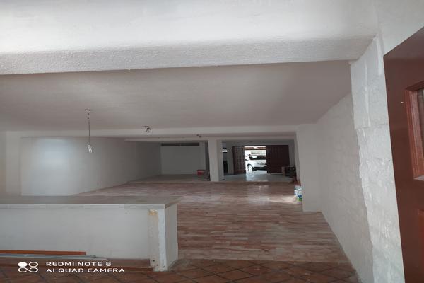 Foto de casa en venta en tankah 79, supermanzana 24, benito juárez, quintana roo, 13301294 No. 04