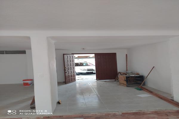 Foto de casa en venta en tankah 79, supermanzana 24, benito juárez, quintana roo, 13301294 No. 05