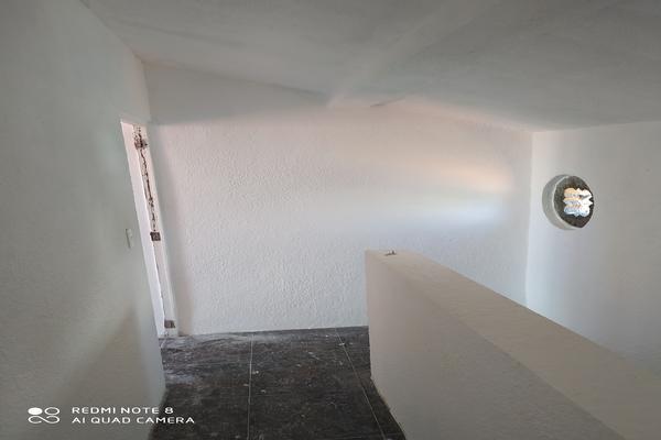 Foto de casa en venta en tankah 115, supermanzana 24, benito juárez, quintana roo, 13301294 No. 06