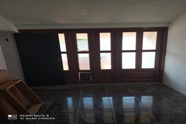 Foto de casa en venta en tankah 79, supermanzana 24, benito juárez, quintana roo, 13301294 No. 07