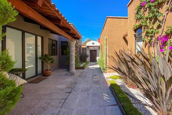 Foto de casa en renta en tanque , san miguel de allende centro, san miguel de allende, guanajuato, 8235746 No. 02