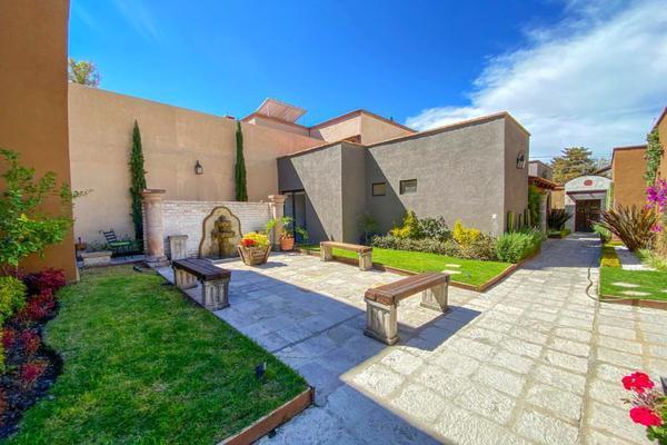 Foto de casa en renta en tanque , san miguel de allende centro, san miguel de allende, guanajuato, 8235746 No. 03
