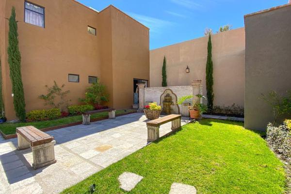 Foto de casa en renta en tanque , san miguel de allende centro, san miguel de allende, guanajuato, 8235746 No. 04