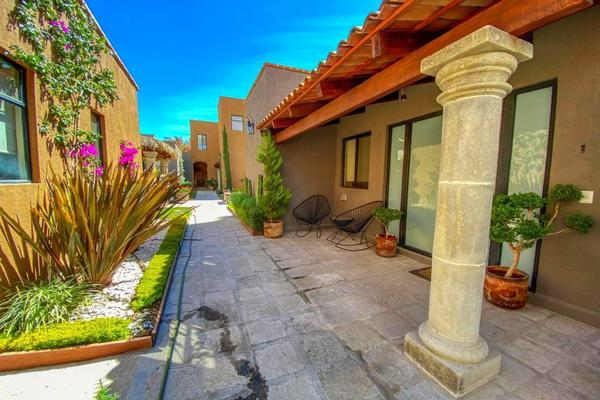 Foto de casa en renta en tanque , san miguel de allende centro, san miguel de allende, guanajuato, 8235746 No. 06