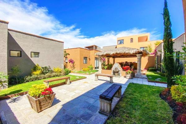 Foto de casa en renta en tanque , san miguel de allende centro, san miguel de allende, guanajuato, 8235746 No. 07