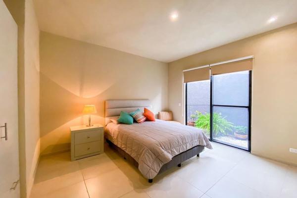 Foto de casa en renta en tanque , san miguel de allende centro, san miguel de allende, guanajuato, 8235746 No. 08