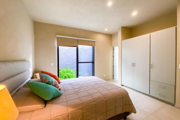 Foto de casa en renta en tanque , san miguel de allende centro, san miguel de allende, guanajuato, 8235746 No. 09