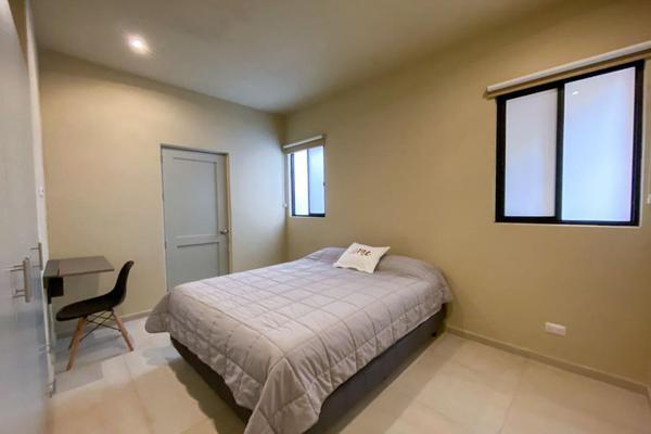 Foto de casa en renta en tanque , san miguel de allende centro, san miguel de allende, guanajuato, 8235746 No. 10