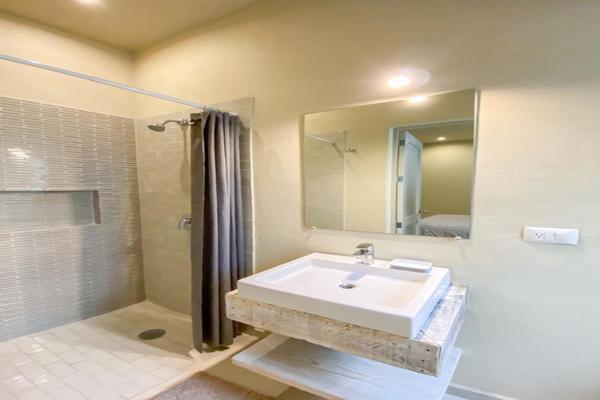 Foto de casa en renta en tanque , san miguel de allende centro, san miguel de allende, guanajuato, 8235746 No. 11