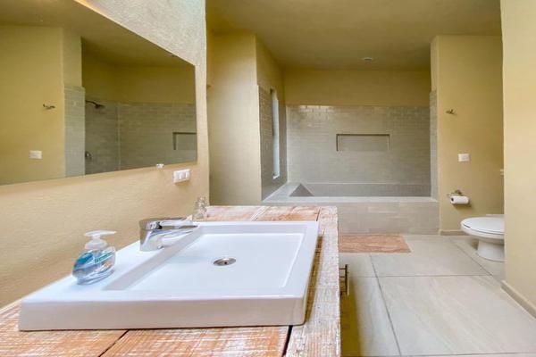 Foto de casa en renta en tanque , san miguel de allende centro, san miguel de allende, guanajuato, 8235746 No. 12