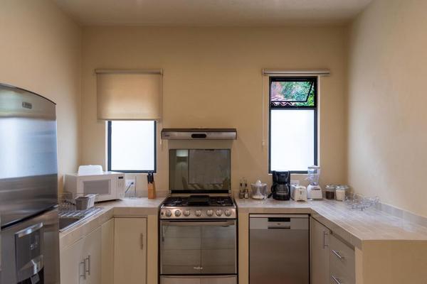 Foto de casa en renta en tanque , san miguel de allende centro, san miguel de allende, guanajuato, 8235746 No. 16