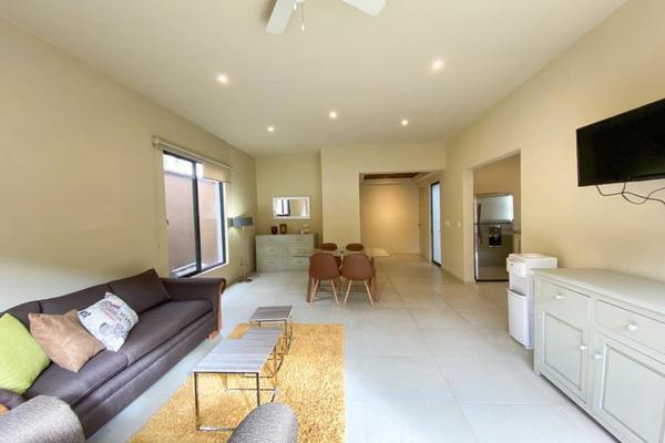 Foto de casa en renta en tanque , san miguel de allende centro, san miguel de allende, guanajuato, 8235746 No. 18