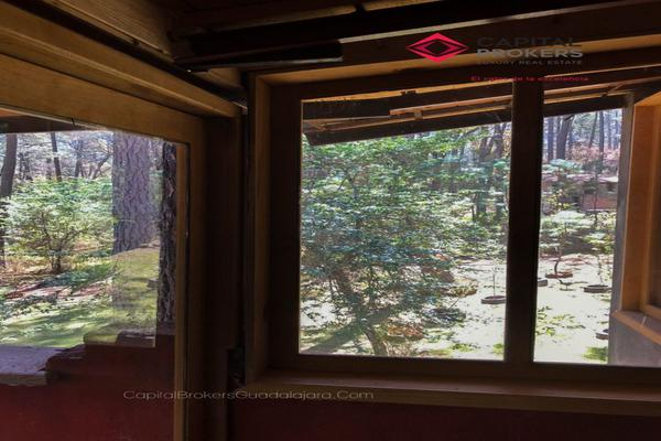 Foto de casa en venta en  , tapalpa, tapalpa, jalisco, 15218010 No. 05