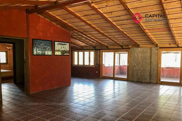 Foto de casa en venta en  , tapalpa, tapalpa, jalisco, 15218010 No. 06