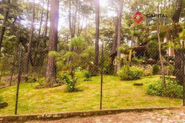 Foto de casa en venta en  , tapalpa, tapalpa, jalisco, 15218010 No. 17