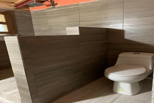 Foto de casa en venta en  , tapalpa, tapalpa, jalisco, 15218010 No. 27
