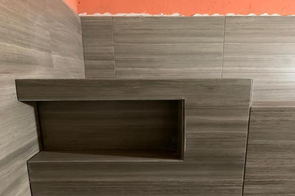 Foto de casa en venta en  , tapalpa, tapalpa, jalisco, 15218010 No. 28