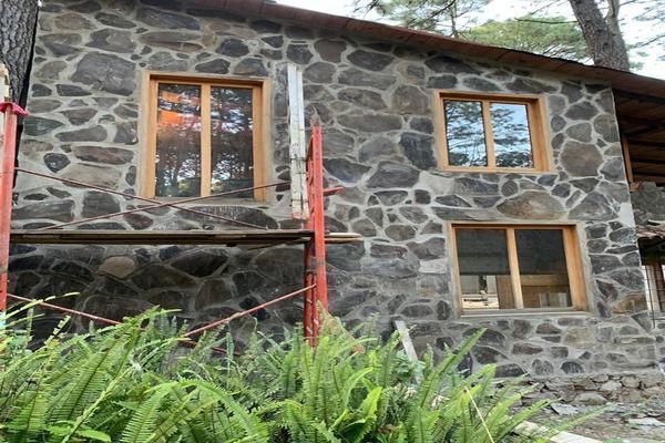 Foto de casa en venta en  , tapalpa, tapalpa, jalisco, 15218010 No. 31