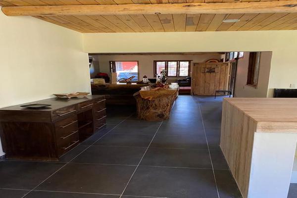 Foto de casa en venta en  , tapalpa, tapalpa, jalisco, 15218010 No. 32
