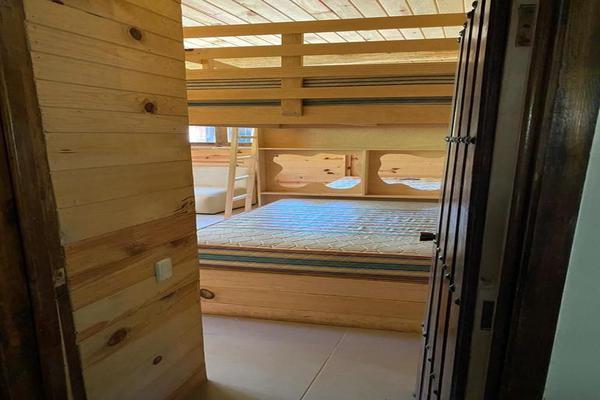 Foto de casa en venta en  , tapalpa, tapalpa, jalisco, 15218010 No. 34