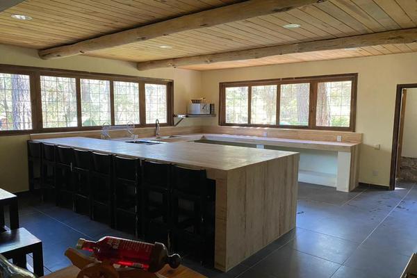 Foto de casa en venta en  , tapalpa, tapalpa, jalisco, 15218010 No. 40