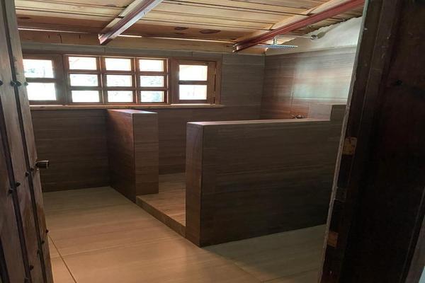 Foto de casa en venta en  , tapalpa, tapalpa, jalisco, 15218010 No. 41