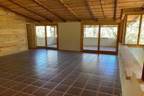 Foto de casa en venta en  , tapalpa, tapalpa, jalisco, 15218010 No. 42
