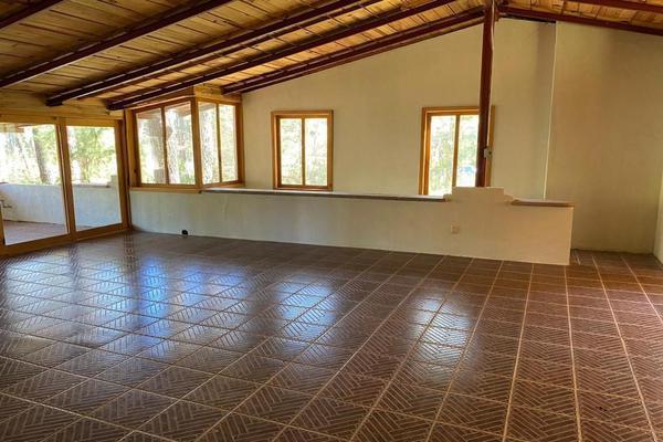 Foto de casa en venta en  , tapalpa, tapalpa, jalisco, 15218010 No. 43