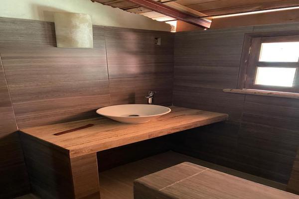 Foto de casa en venta en  , tapalpa, tapalpa, jalisco, 15218010 No. 44