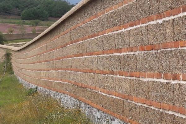 Foto de terreno habitacional en venta en  , tapalpa, tapalpa, jalisco, 8104800 No. 02
