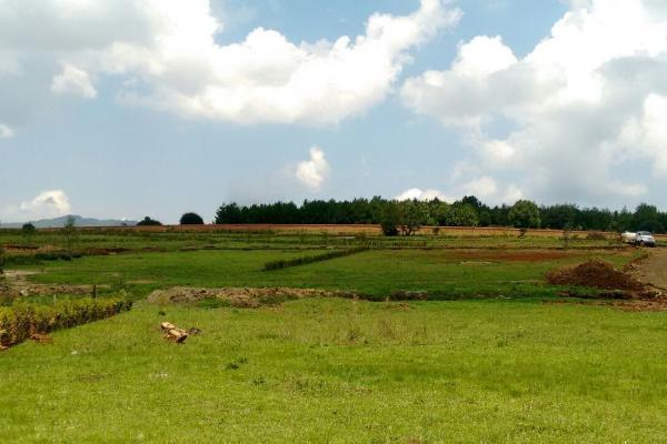 Foto de terreno habitacional en venta en  , tapalpa, tapalpa, jalisco, 8104800 No. 10